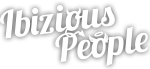 Ibizious People